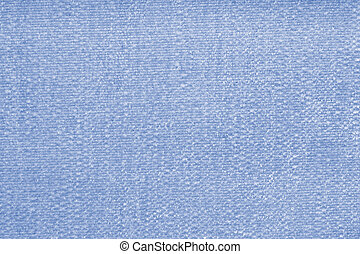 light blue carpet background or texture