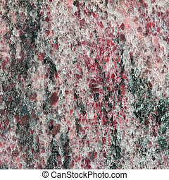Marble stone texture for background
