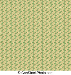 Grainy seamless pattern - Abstract vector seamless pattern....