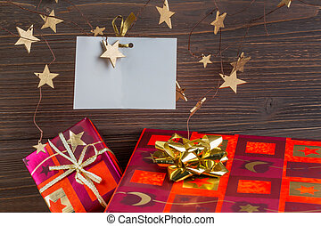 gifts for christmas - different gifts for christmas....