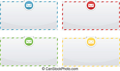 Newsletter Forms and Contact Banner