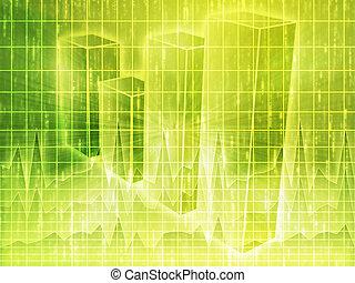 kalkylblad, affär, topplista