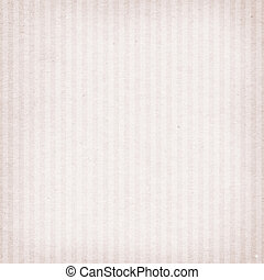 Abstract striped background with paper texture