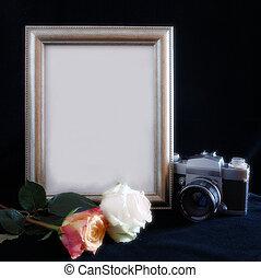 fotografare - macchina fotografica, fotocamera, scatto,...