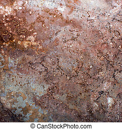 Marble background stone surface for decorative works