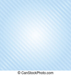 baby blue background with stripes - Vector baby blue...