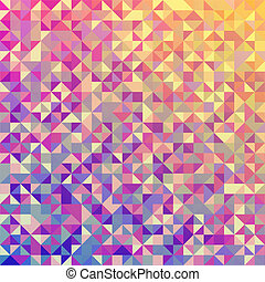 Abstract background texture. + EPS10