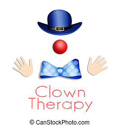 Clown therapy