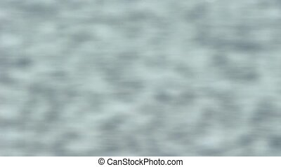 Surface Abstract Background 07 - abstract lake surface with...