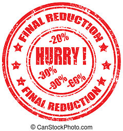 Final Reduction-stamp