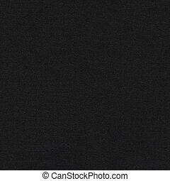 seamless texture of graphite blackboard, also can be used as...