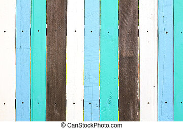 Abstract grunge wood stripes pattern texture background...