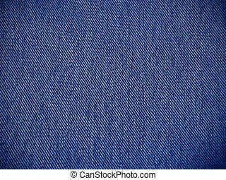 fabric texture jeans