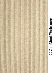 brown paper background or stripes pattern sepia texture