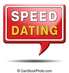 speed dating xl Fredensborg