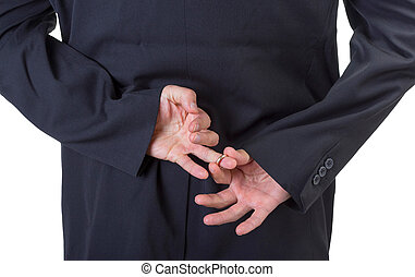 Cheating. - Man removing marriage ring from his finger...
