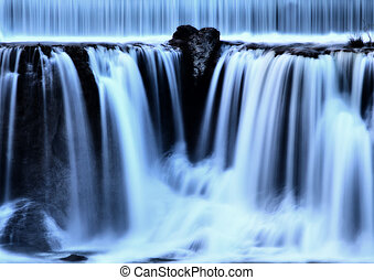 Shoshone Falls Twin Falls, Idaho - Shoshone Falls Twin...