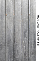 Grunge Concrete Background - Grunge Metallic Rolling Gate...