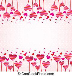 love - love design over white background vector illustration...