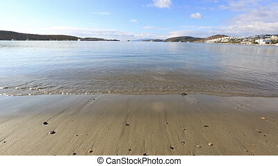 Bodrum Bay 2 - very famous place travel destination at...