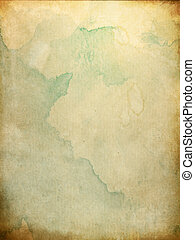 old shabby paper textures