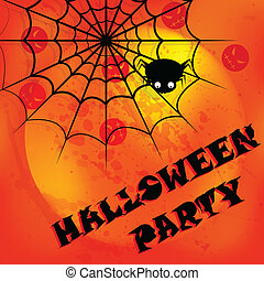 Adult halloween party ideas Vector Clipart Illustrations ...