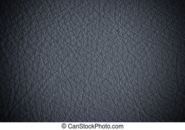black dark skin texture for background