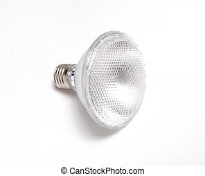 substrhalogen bulb,0,200 - substrglass halogen bulb isolated...