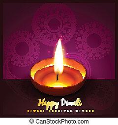 hindu festival of diwali