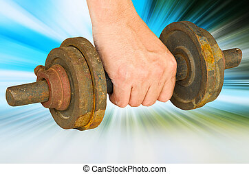 people getting busy in the gym - people getting old busy in...