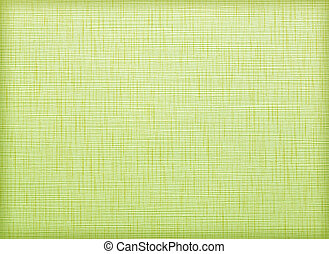 Wallpaper Green background vintage wall decor