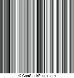 Striped seamless pattern Repeating texture with lines