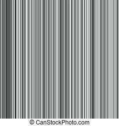 有條紋, seamless, 圖案, 重复, 結構, 線