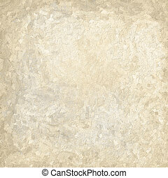 Vintage background with texture of paper, for any of your...