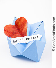 public health insurence - health insurence