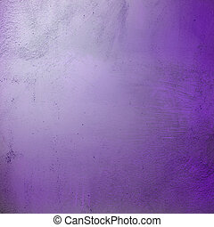 Purple abstract vintage background