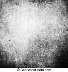grunge background with space for text or image - grunge...