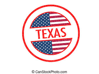 Texas Illustrations And Clip Art 9 019 Texas Royalty Free