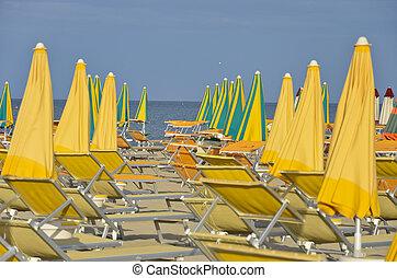 Spiaggia, Di, Cervia, 10