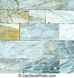 Marble aged surface floor or wall. High resolution texture...