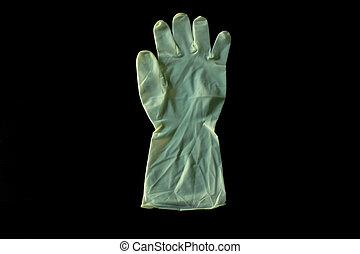 Health gloves