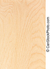 Birch plywood texture - Birch plywood. High-detailed wood...