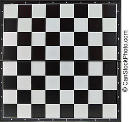 chess board - Background. Chess board