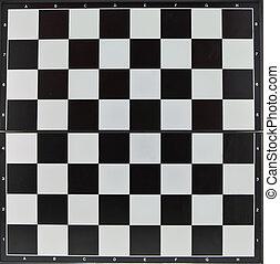 chess board - Background. Chess board
