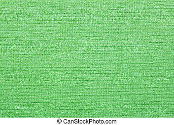 Wallpaper Green background - Wallpaper background color...