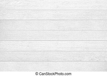 white wood texture background - white wood texture pattern...