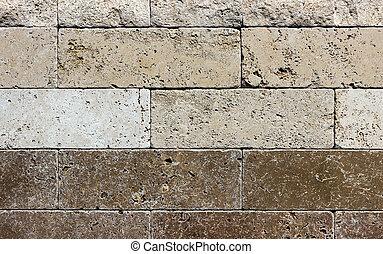 wall tile texture