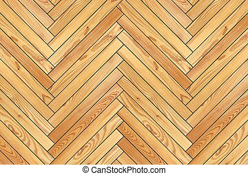 beige new parquet design