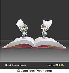 libro egg 02