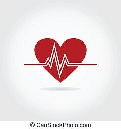 Heart life2